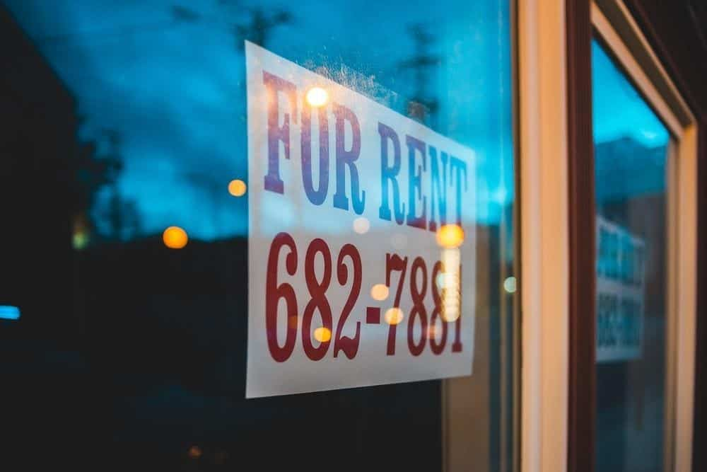 3 Tips and Tricks to Get Your Property Rented Faster