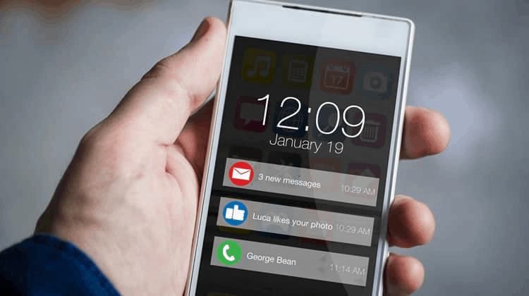 7 Tips to Optimize Your Push Notification Strategy