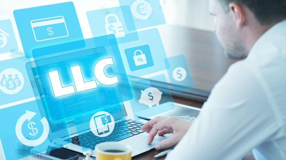 Grow Your Small Business by Switching to LLC