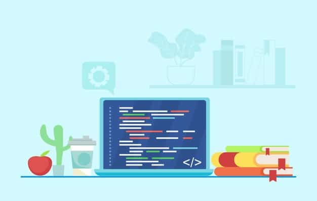 What is Codeless Test Automation And Why Testers Prefer it?