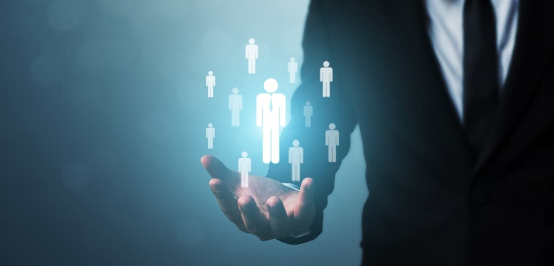 7 Benefits Of Using A Recruitment Agency Services