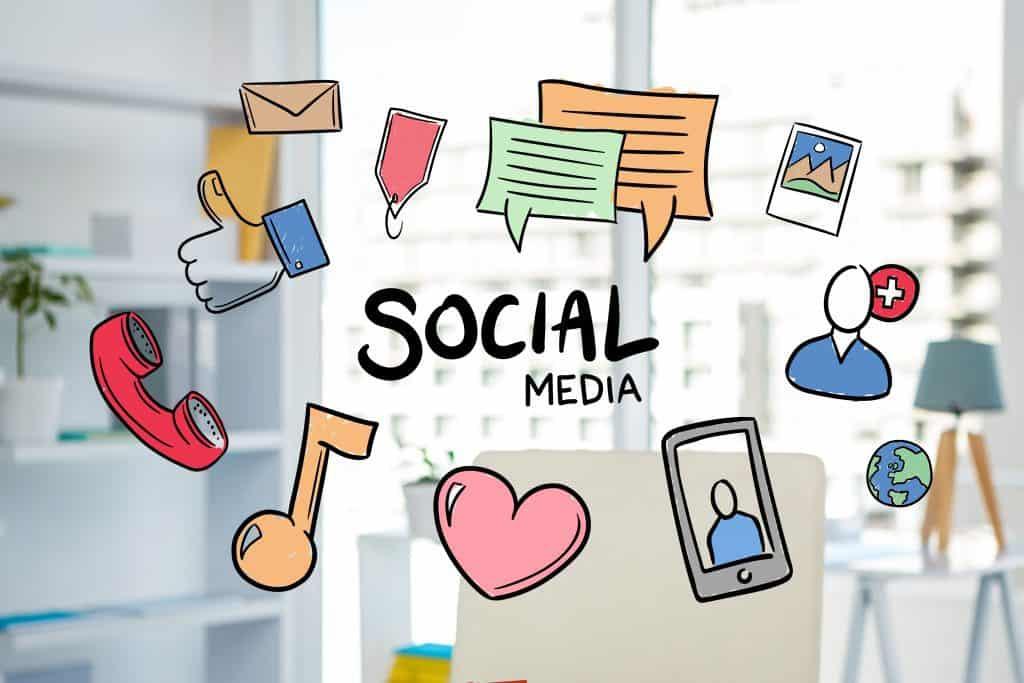 7 Social Media Techniques for Mobile App Marketing That Always Work