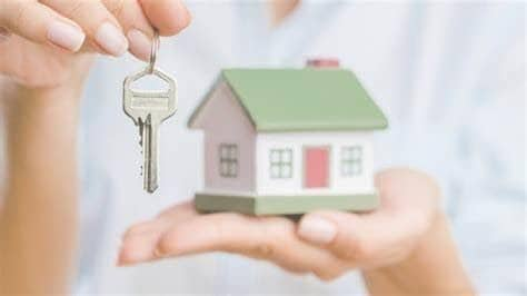 Buying Real Estate In Coolum: How To Find The Right Property