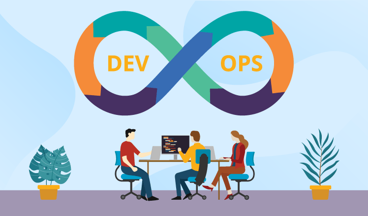 DevOps - Engineering and Magic. Why are DevOps Specialists so Much Wanted These Days?