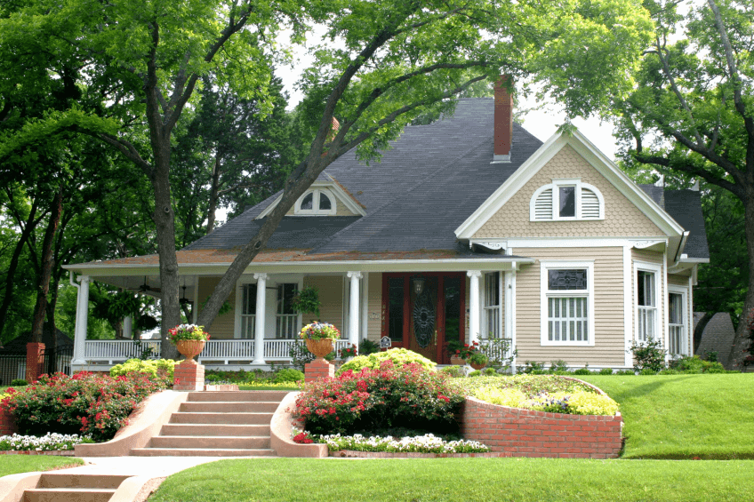 Find the Right Lifetime Mortgage