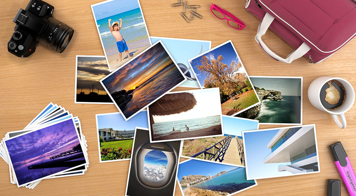 Make Your Family Vacation Memorable