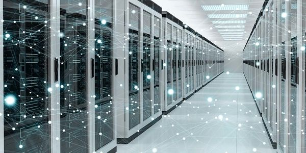 How a Colocation Service Can Make Your Business More Productive