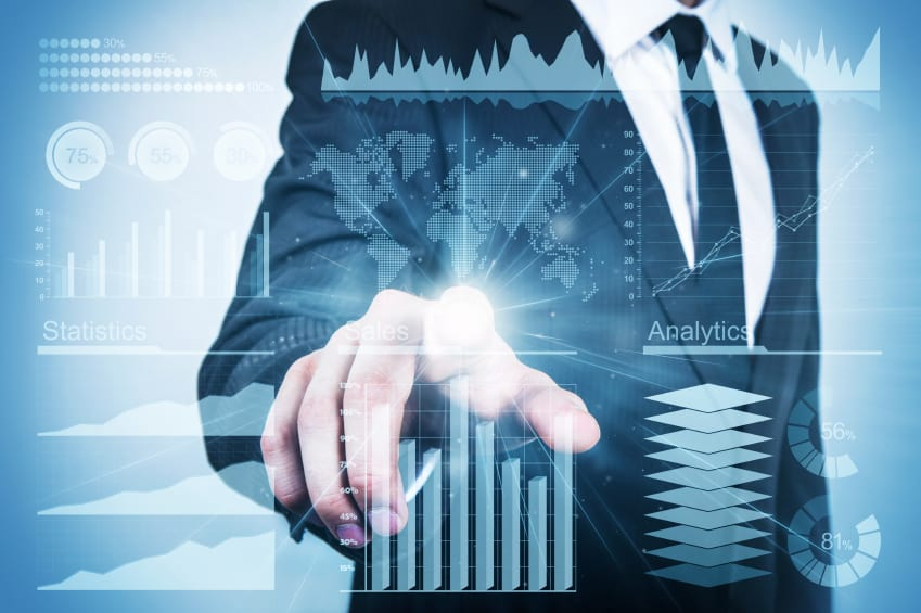 Financial Benefits of IT Managed Services