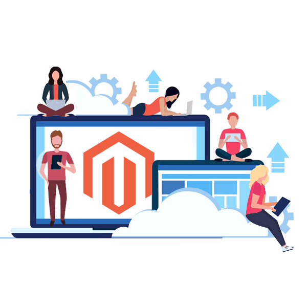 Top 10 Magento web design trends to follow in 2021