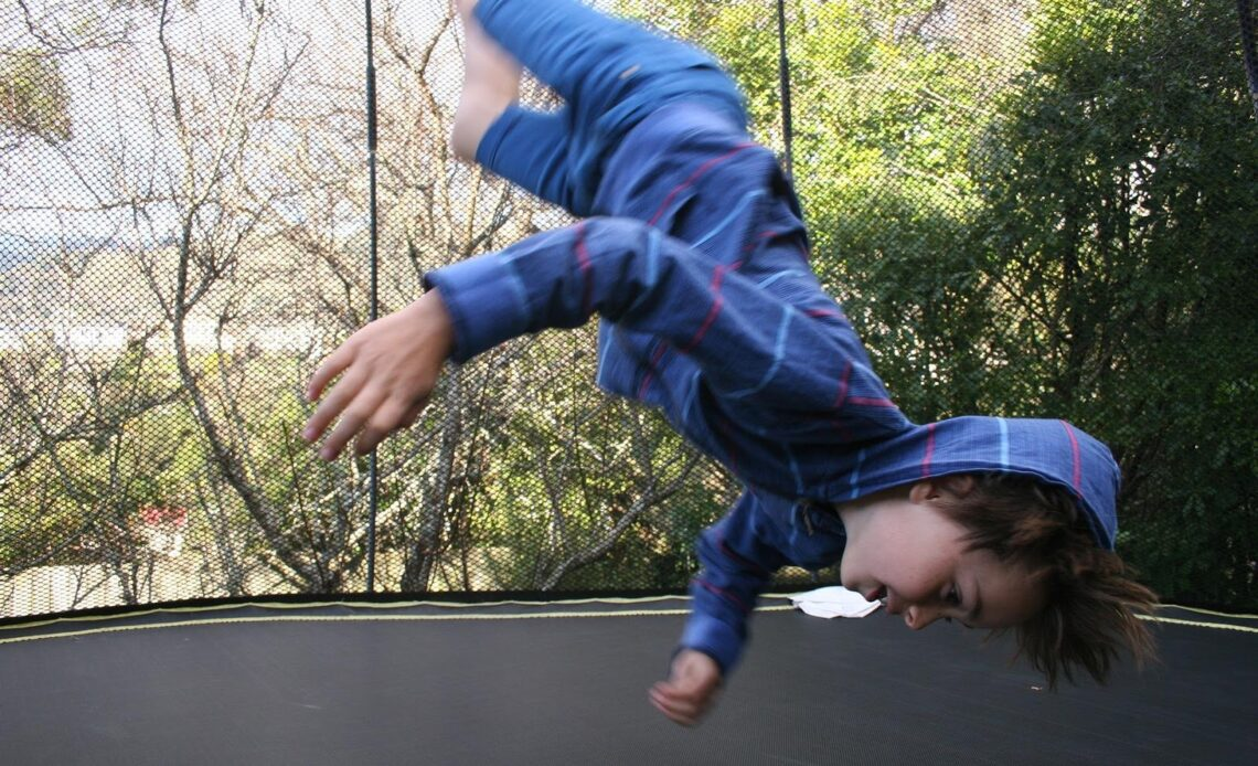 Parents-Love-Springfree-Trampolines