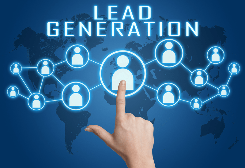 4 Tips On How To Generate Qualified Leads