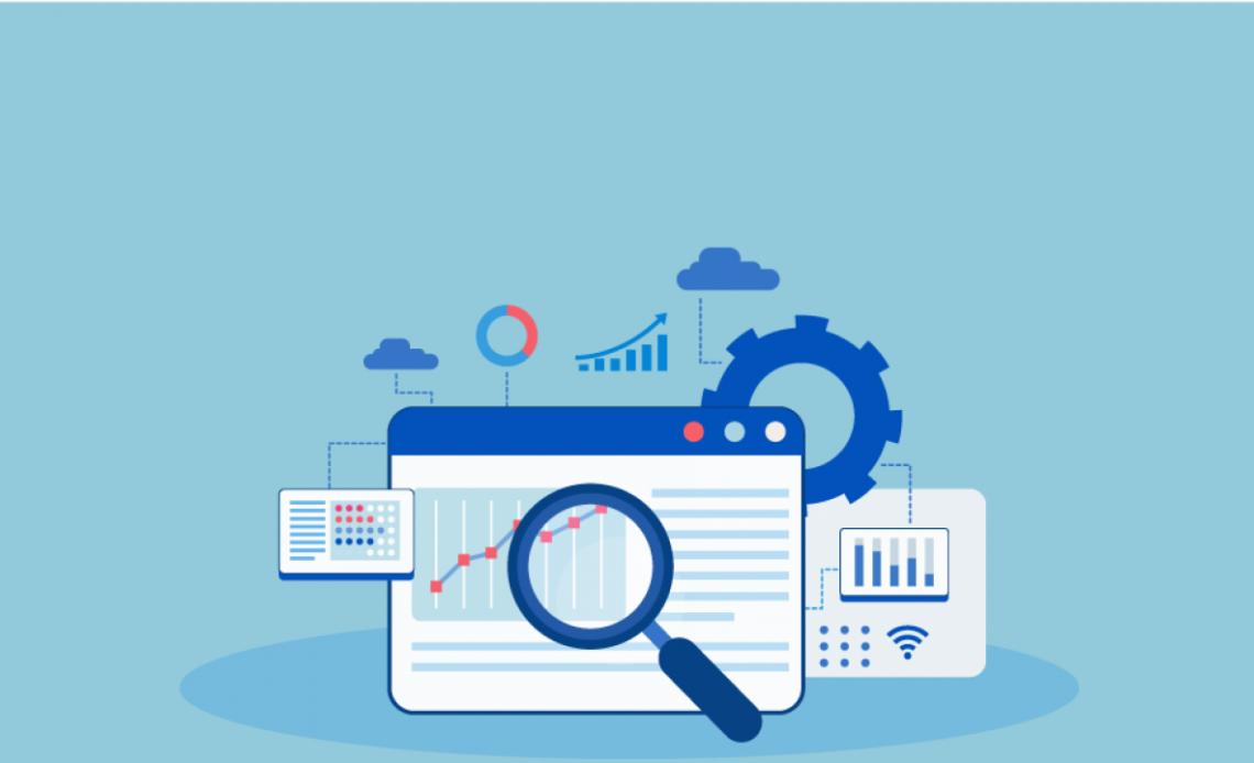 Benefits of Web Application Testing