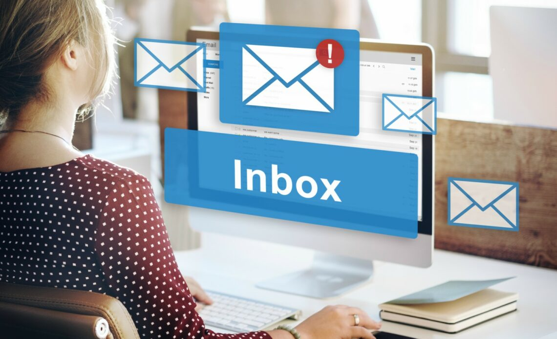 Get the Email Error [pii_email_9ba94c086590853d8247]?