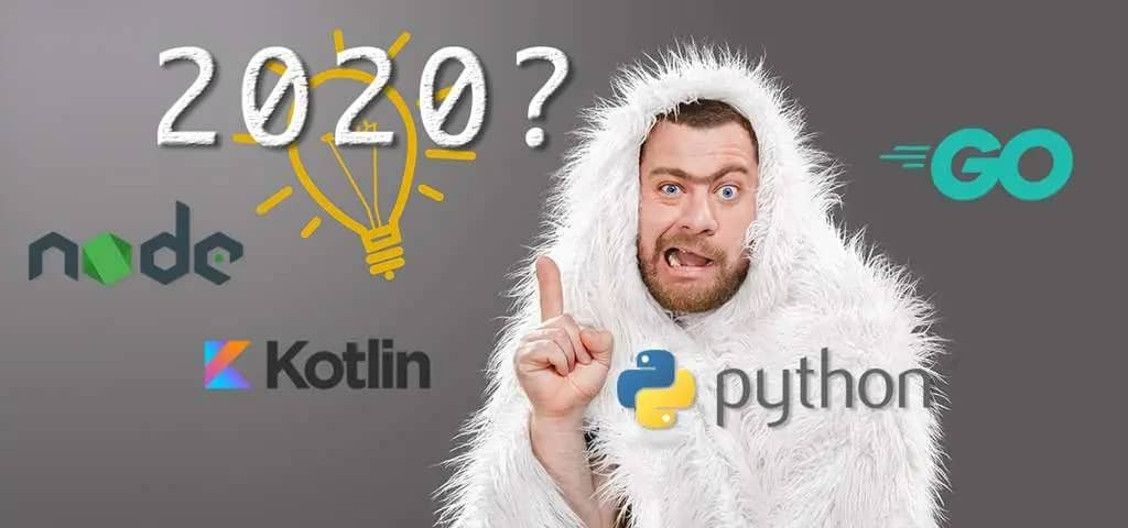 PHP VS Python VS Ruby: Purpose