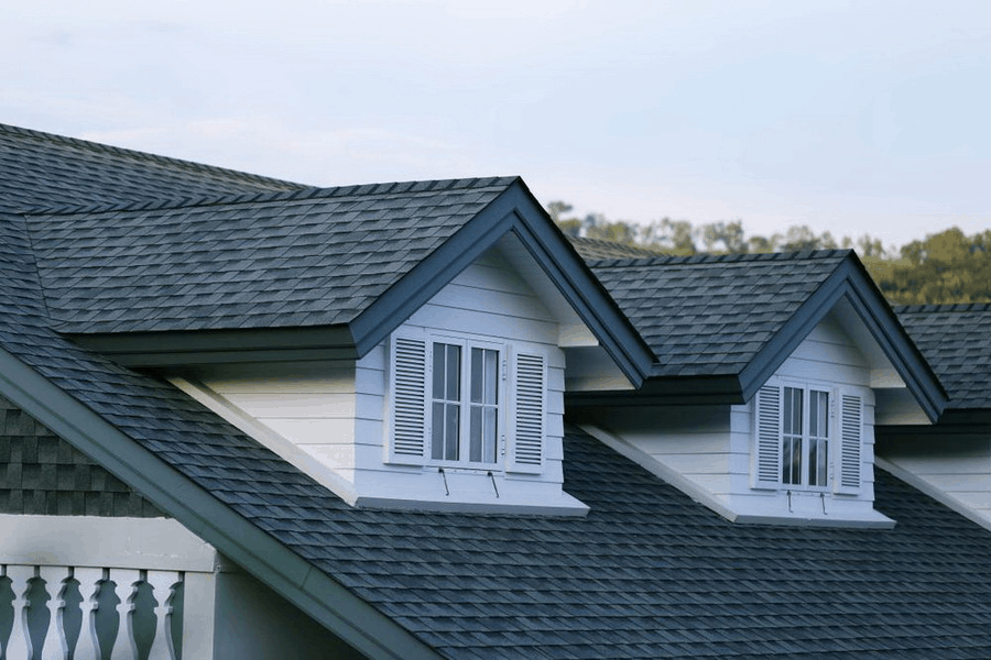 Roofing: types and prices in Framingham