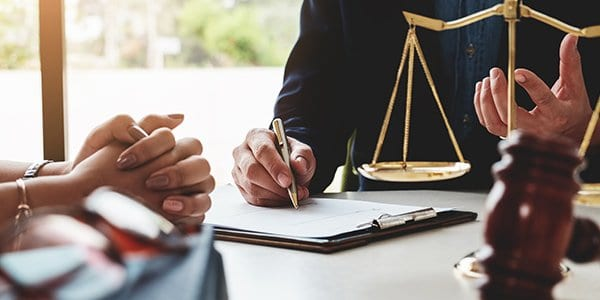 Top Essential Tips to Consider When Hiring a Lawyer