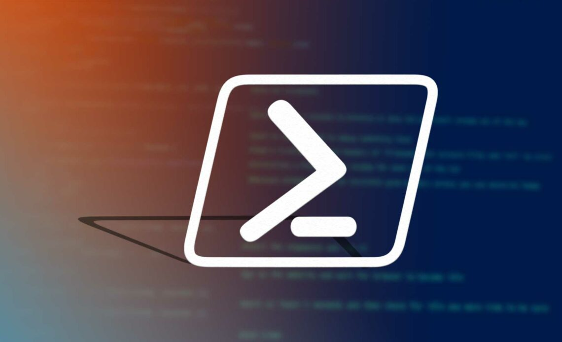 Use PowerShell Command To Export Exchange 2010 Mailbox To PST