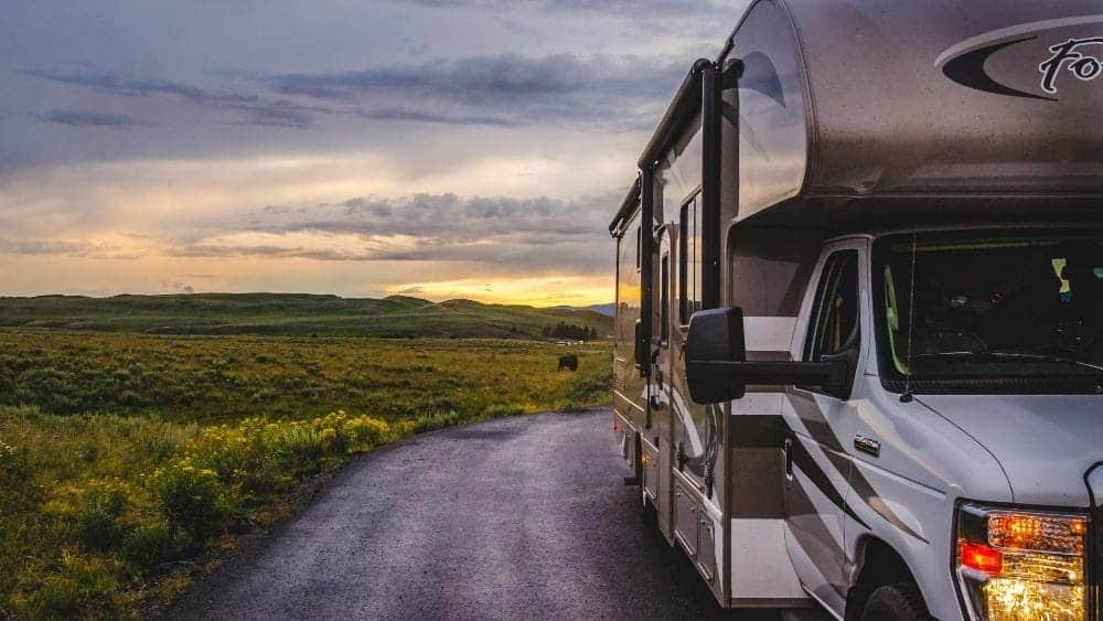 Why & How To List Your RV to Rent