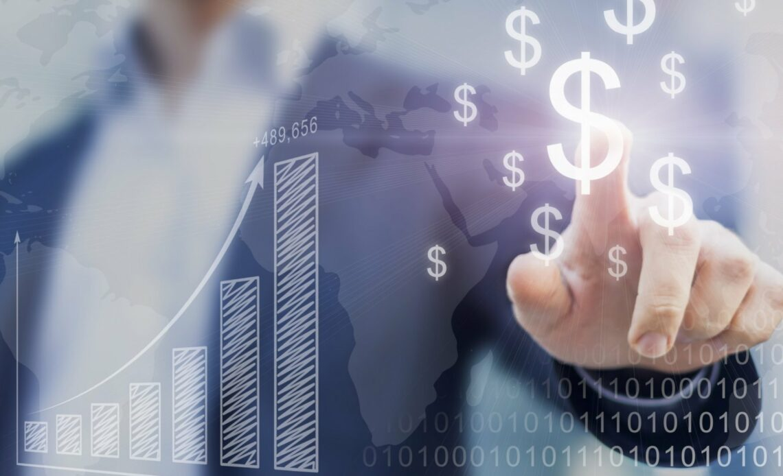 3 Tips to Increase Your Business savings in 2021