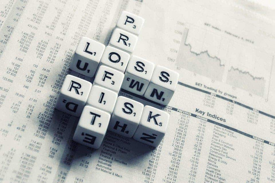 5 FATAL FLAWS THAT SABOTAGE BUSINESS GROWTH