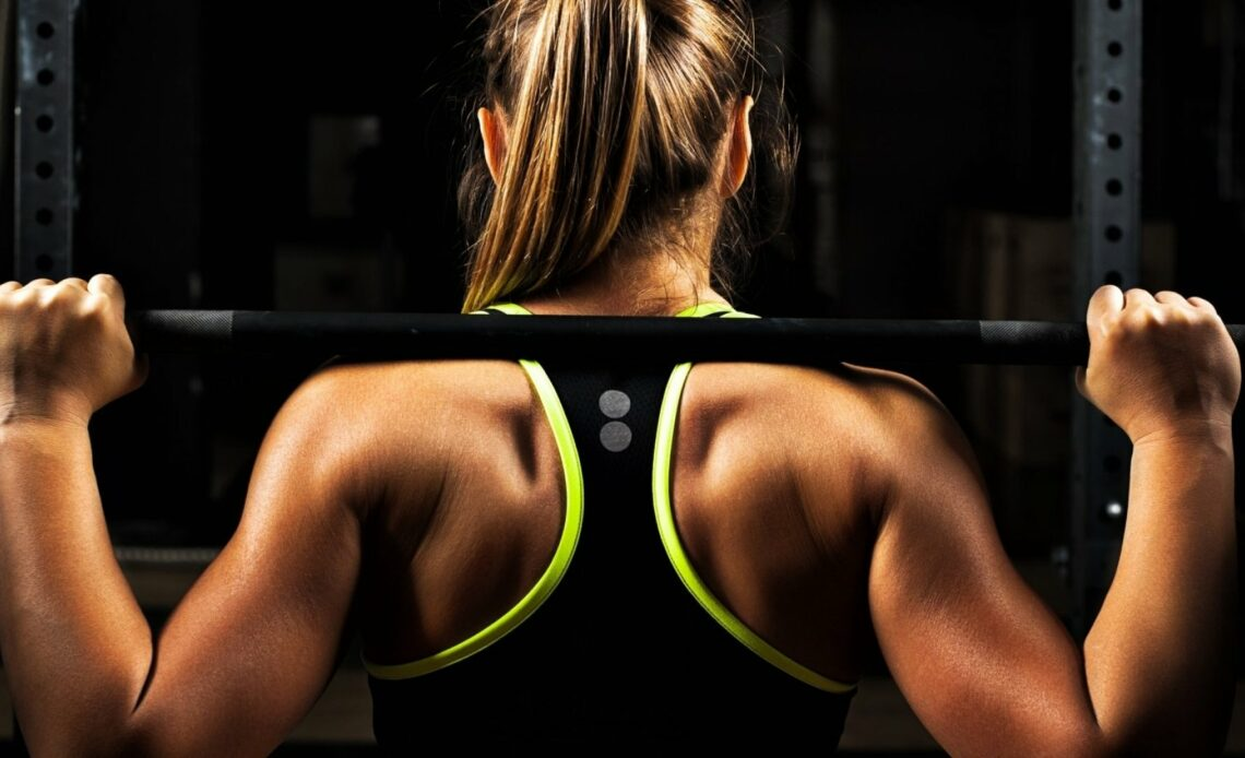 7 Paths of Life from Gym Exercise which People Never Cares