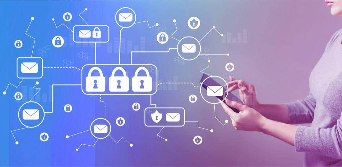 Email Security Best Practices for Businesses in 2021