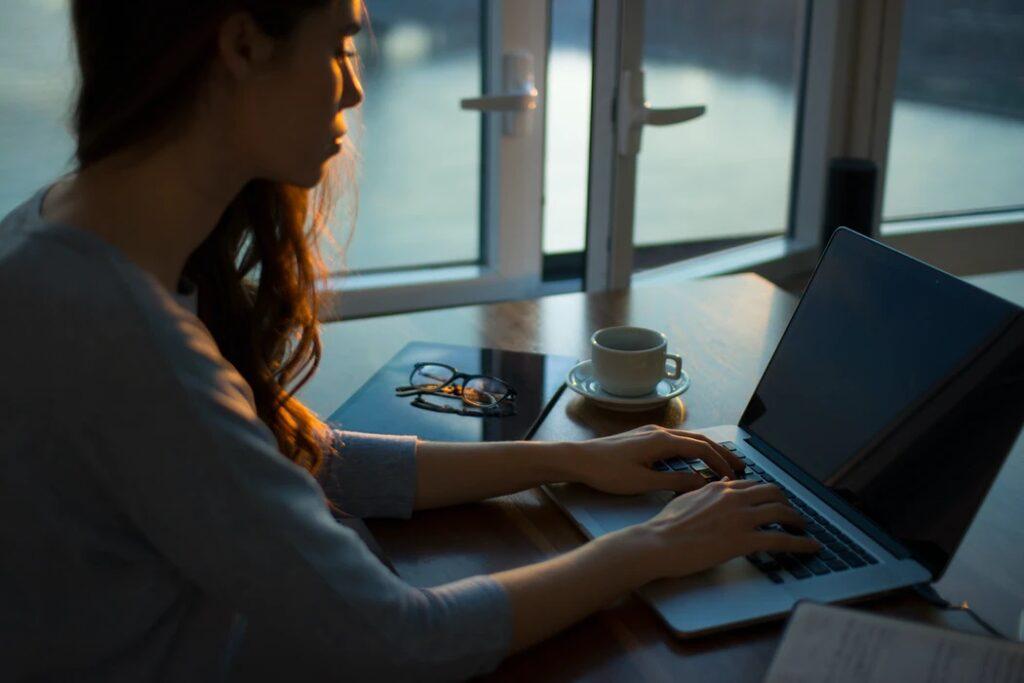 Top 7 Blogging Platforms Popular Among 2021 Students