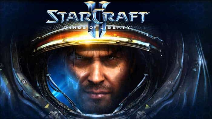 The Best PC Strategy Games of All Time