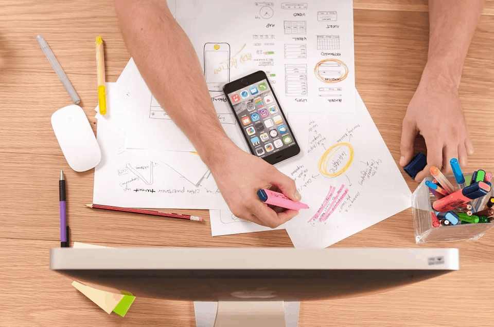 What Is Mobile App Development Services and Where to Get Them?