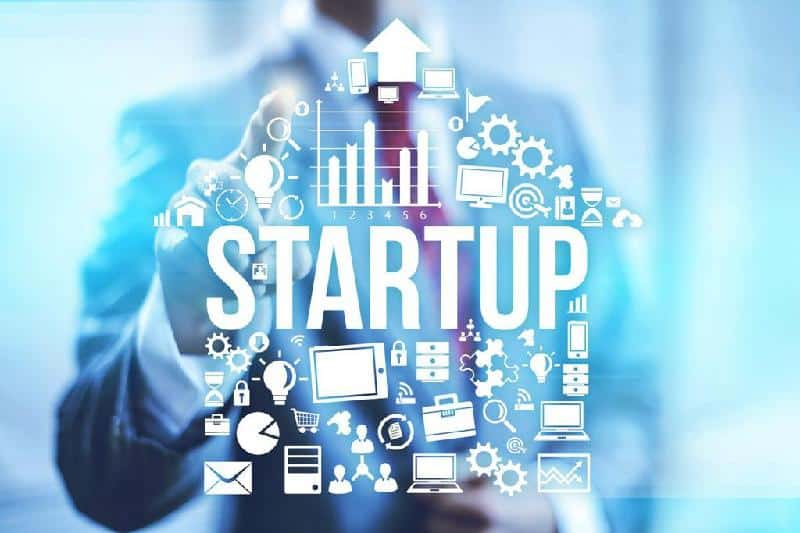 Why Startups Need HR