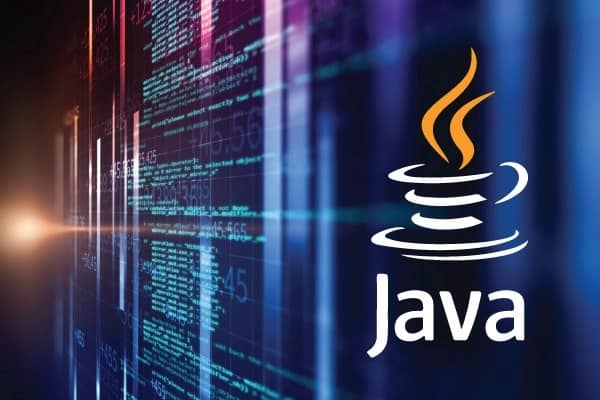 Your Start-up Requires Efficient Customized Java Application Services and Developers