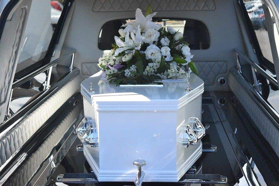 Smart Decisions: Making a Success of Your Funeral Home