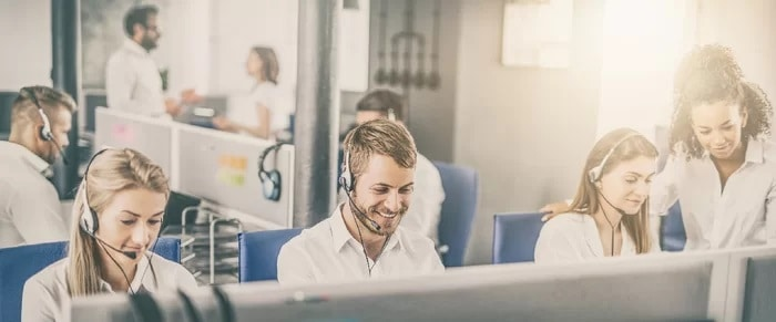 10 Reasons to Hire a Virtual Answering Service