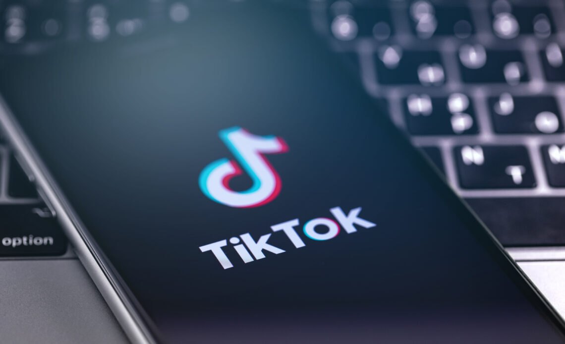 3 Easy TikTok Content Ideas To Promote Your Business