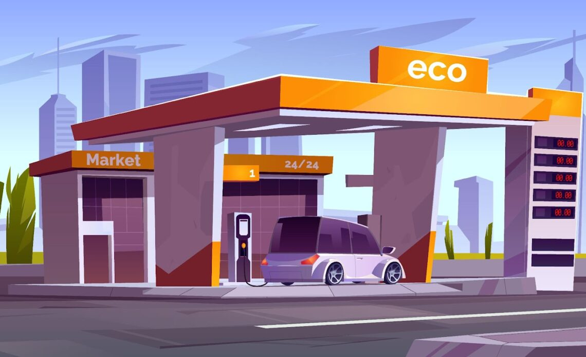 How should I Charge my Car? Everything you need to know about EV Charging