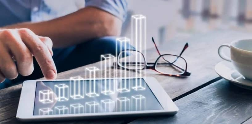How to Grow Your Business in 2021?