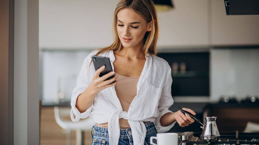 Need to Know Rules Before Signing up to a Sugar Daddy Website