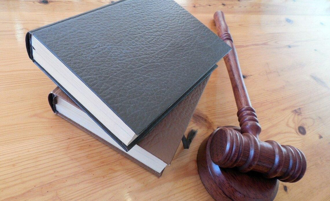 Real-Time Transcription for Court Reporters
