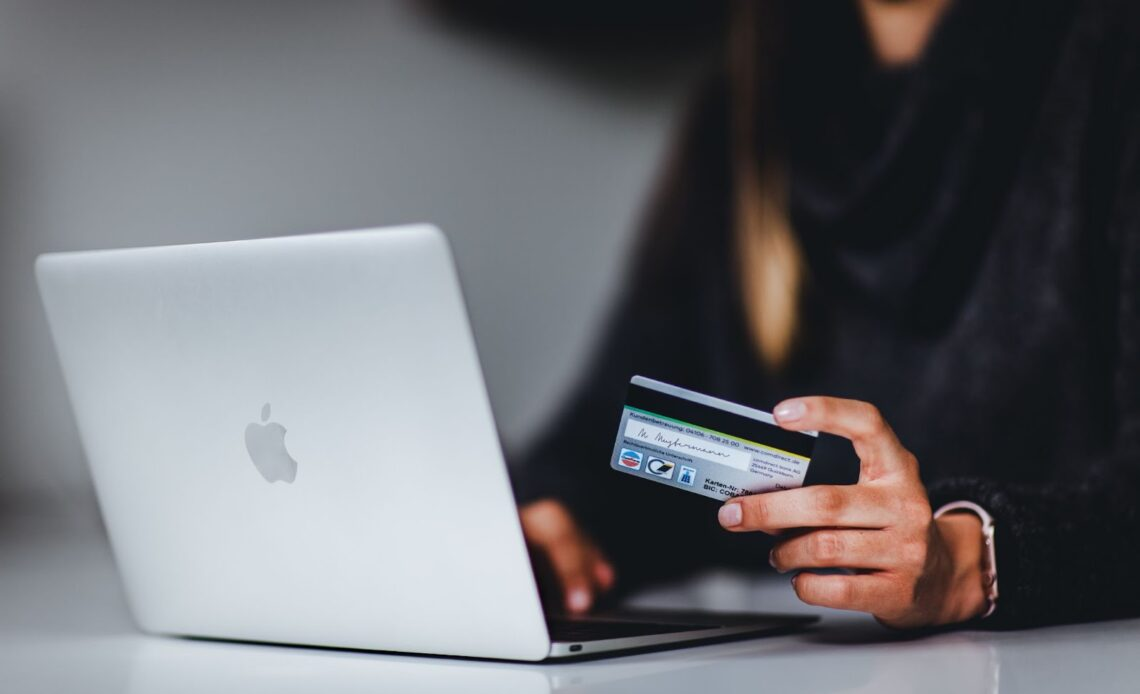 The Main Rules for Creating a Merchant Account