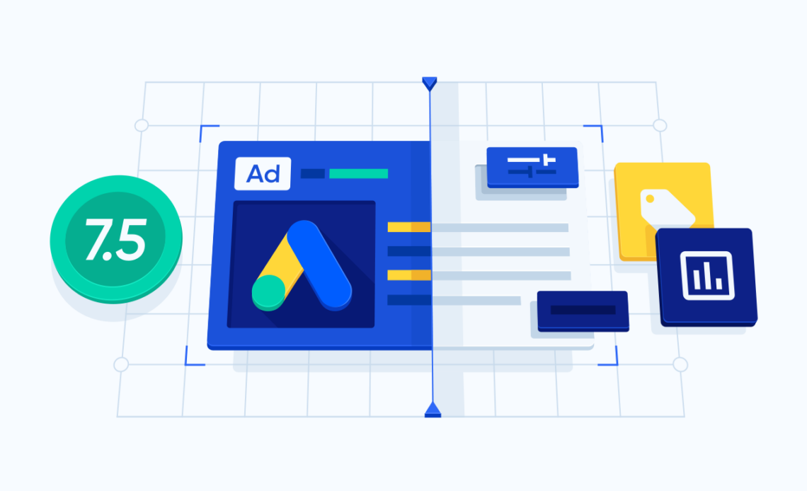 5 Powerful Ways To Increase Ads Quality Score