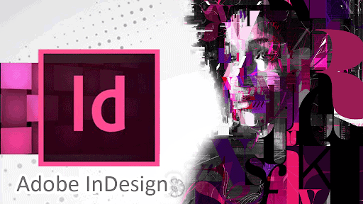 Adobe InDesign Plugins Error. This occurs generally when users generate a file in one form on Adobe InDesign and then port it to another more new version.