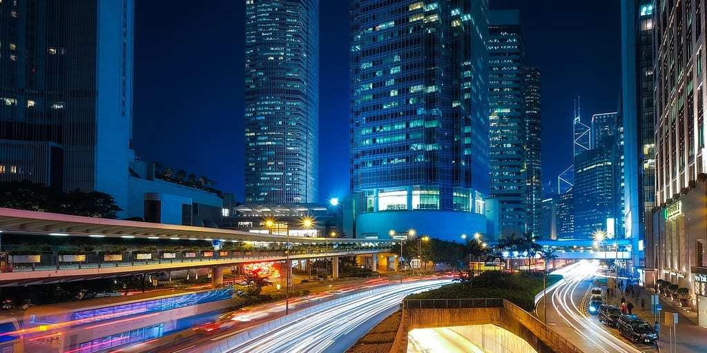 Pros and Cons When You Register Company Offshore in HK