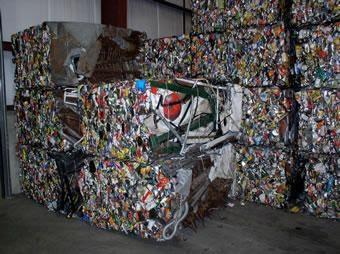 Service Attributes to Check in a Dumpster Rental Jonesboro