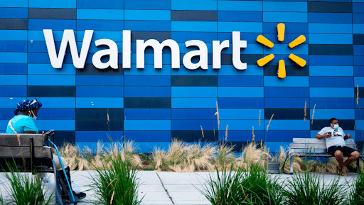 What Walmart Can Teach Students about E-Commerce