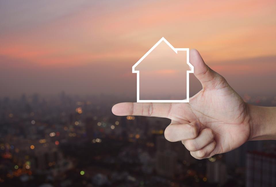 10 Impactful Real Estate Marketing Strategies for Real Estate
