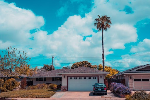 3 Tips to Flipping a Home in California