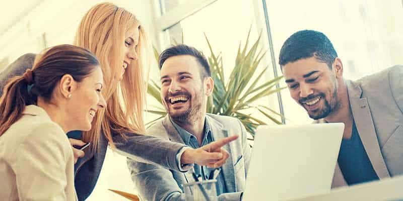5 Top Methods To Ensure You Only Attract Highly Skilled Talent