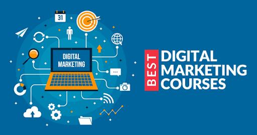 How to Learn Digital Marketing