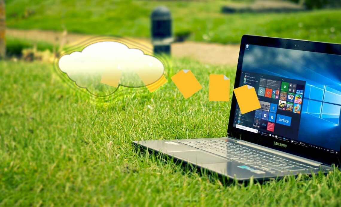 Going Online to Choose the Right Windows Backup Solution