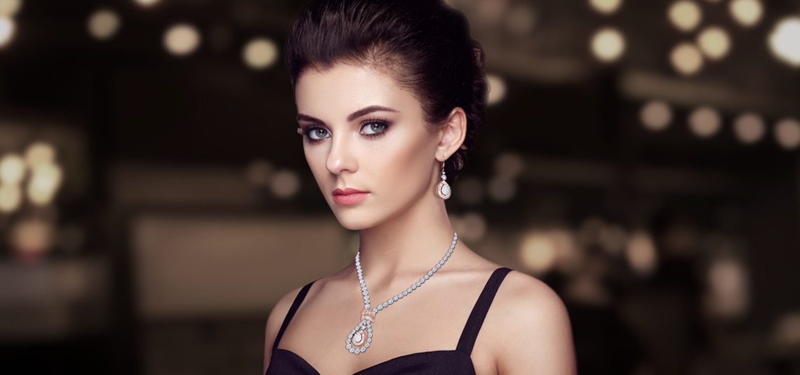 Know the perks of shopping from online jewelry store Atlanta